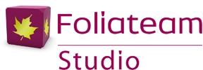 Studio Foliateam